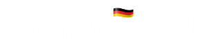 germanherald.com